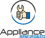 appliance repair medford, ma