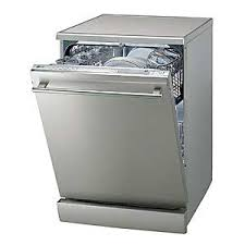 Washing Machine Repair Medford