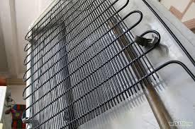 Refrigerator Repair Medford
