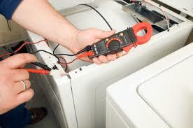 Dryer Repair Medford
