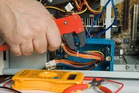 Appliance Technician Medford